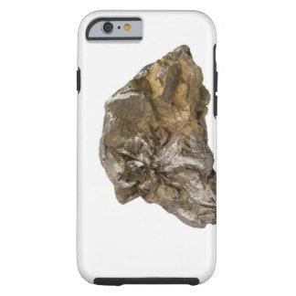 Graphite, Danville, Vermont, USA Tough iPhone 6 Case