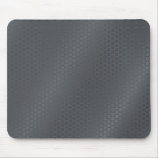 Graphite texture mouse pad