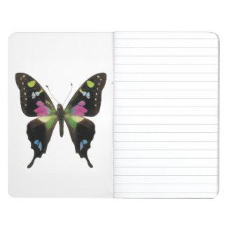 Graphium butterfly journals