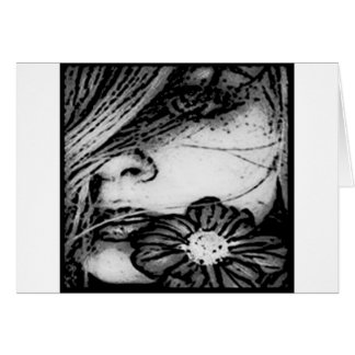 GRAPHIX GIRL 2.jpg Card