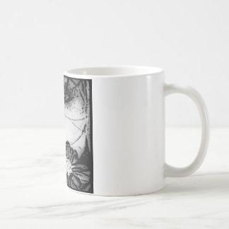 GRAPHIX GIRL 2.jpg Coffee Mug