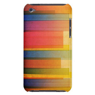 Graphs iPod Touch Case