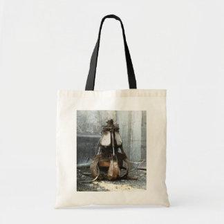 Grapple Tote Bag