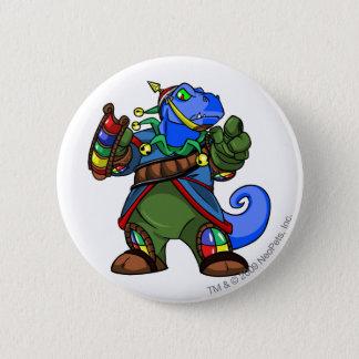 Grarrl Roo Island Player Button