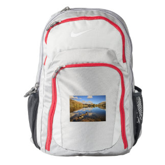 Grasmere, Lake District Backpack