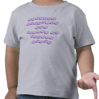 grasping the basics tee shirts