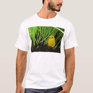 grass chick T-Shirt