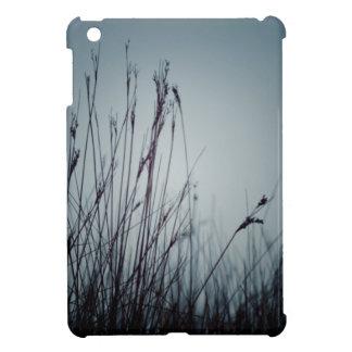 grass cover for the iPad mini