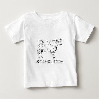 Grass Fed T Shirt