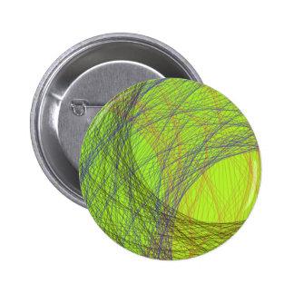 grass green light color abstract art pins
