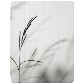 Grass in Gentle Breeze | Nature | Photography iPad Smart Cover