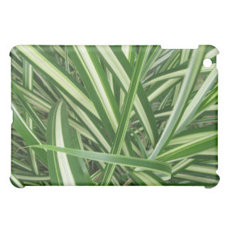 Grass IPad Case