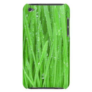 Grass iPod Case-Mate Case