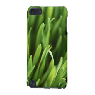 Grass iPod Touch 5G Case