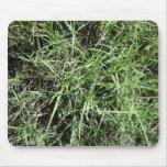 Grass Mouse Mat