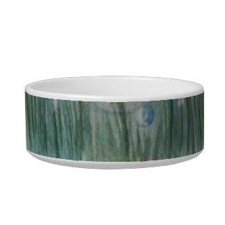 Grass Pet Bowl