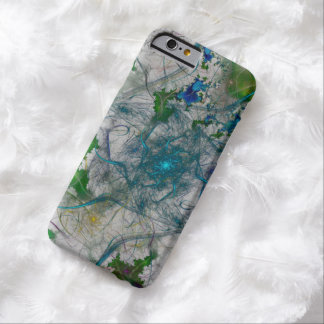 Grass Roots Barely There iPhone 6 Case