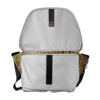 Grass sawgrass background florida plant courier bags