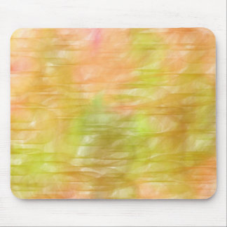 Grass Stains mousepad