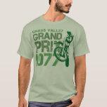 Grass Valley Grand Prix T-Shirt