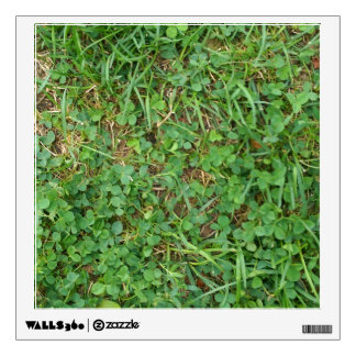 Grass, walk-decal, for sale ! wall decal