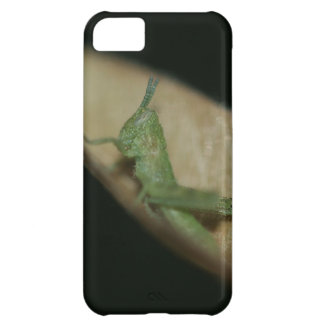 Grasshopa Case For iPhone 5C