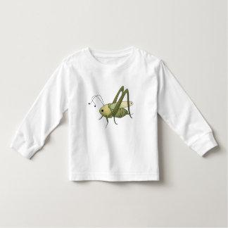 Grasshopper Tee Shirt