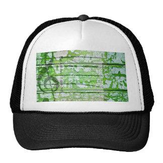 GrassrootRiddims Trucker Hat