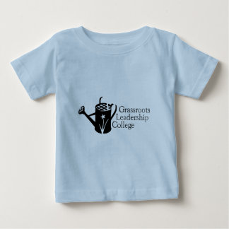 Grassroots Leadership Product Baby T-Shirt