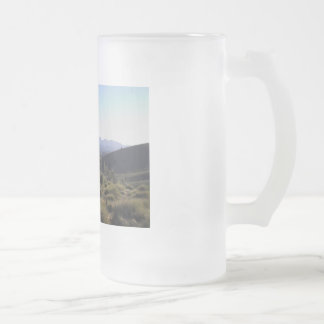 GrassTrees Flinders Ranges Mugs