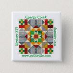 "Grassy Creek Pin<br><div class=""desc"">Grassy Creek pin</div>"