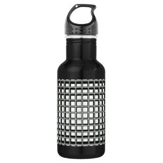 grate 18oz water bottle