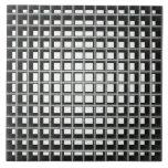 grate ceramic tile