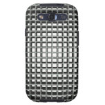 grate galaxy SIII covers
