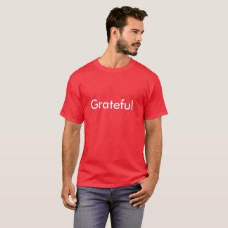 """""""Grateful"""""""