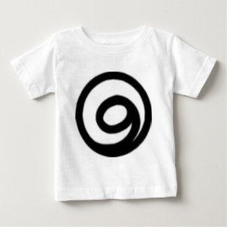 gratitude baby T-Shirt