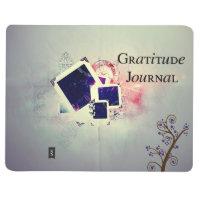 Gratitude Journal (<em>$11.95</em>)
