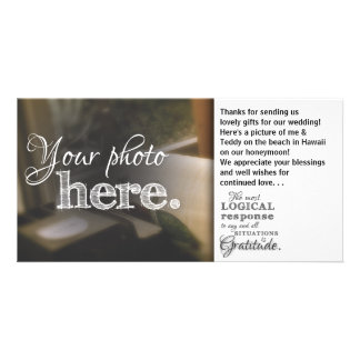 Gratitude Quote Inspirational Blessing Mandala Art Card