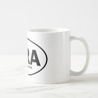 Gratitude USA Coffee Mug