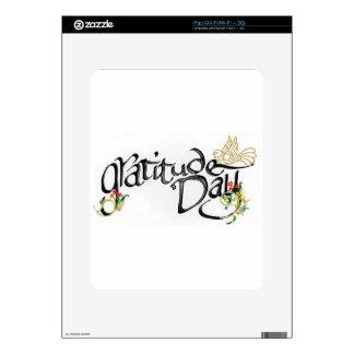 gratitudeDAY001.jpg iPad Decals