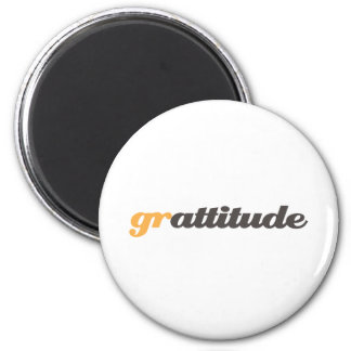grattitude imanes