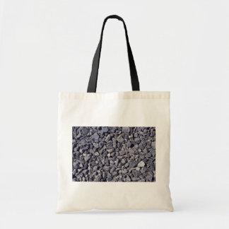 Grava única bolsa