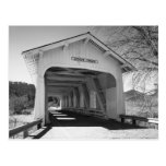 Grave Creek Bridge Postcards