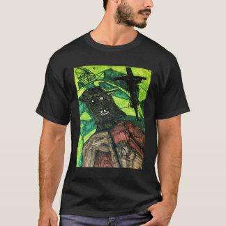 grave robber ink T-Shirt