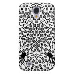 Grave Star Samsung Galaxy S4 Cover