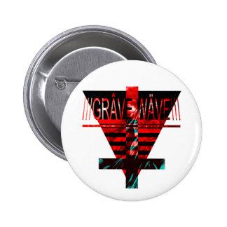 gRAVE.wAVE Button