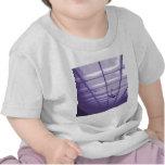 Gravedad Camisetas