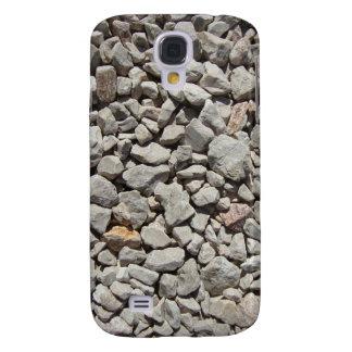 Gravel HTC Vivid Covers