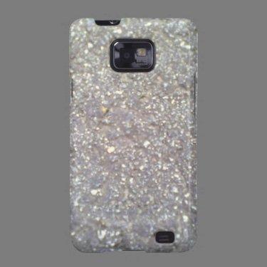 Gravel Ground Samsung Galaxy S Covers