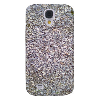 Gravel Pattern.jpg Galaxy S4 Cover
